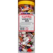 Swizzels Matlow Variety Mix