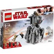 LEGO Star Wars heavy scout Walker™ prvog reda