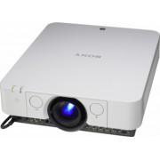 Videoproiector Sony VPL-FX30 LCD 4200 lumeni