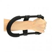 Flexor pentru antebrat Wrist Exerciser