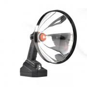 Lightforce Enforcer HID 240mm 50W Spotlight