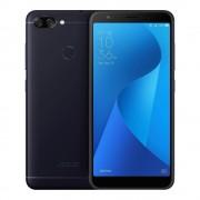 Asus Zenfone Max Plus M1 ZB570TL Смартфон