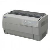 IMPRESORA MATRICIAL EPSON DFX-9000 C11C605011BZ