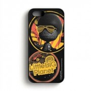 Little Big Planet Mobile Cover, Mobile Phone Cover