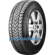 Dunlop SP LT 60 ( 205/65 R16C 107/105T 8PR , pneumatico chiodabile )