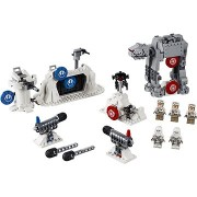 LEGO Star Wars 75241 Action Battle Echo bázis védelem