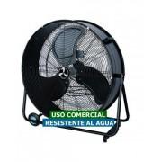 CasaFan Ventilador De Pie Casafan 306085 Df 600 Eco Sl