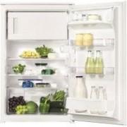 FAURE Réfrigérateur encastrable 1 porte FAURE FBA14421SA