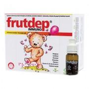 Frutdep Immuno 10 flacoane