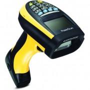Datalogic Powerscan 9500 Lettore hp + display + tastiera 16 tasti 1D e 2D- PM9500-DKHP433RB