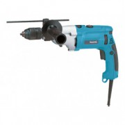 MAKITA BUSILICA-UDARNA 1010W HP2071