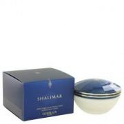 SHALIMAR från Guerlain - Body Cream 207 ml - Female