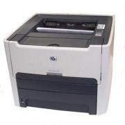 HP Impresora láser HP LaserJet 1320