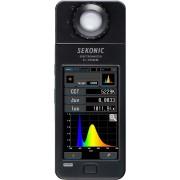 SEKONIC SpectroMaster C-700R