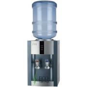 Ecotronic Кулер Ecotronic H1-T с компрессором