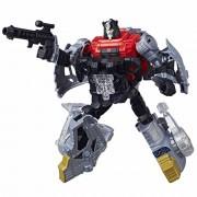 Hasbro Transformers Generations - Sludge Deluxe Class