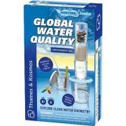 Thames & Kosmos Global Water Quality