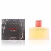 Laura Biagiotti ROMA UOMO eau de toilette vaporizador 125 ml