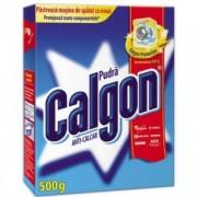Pudra Anticalcar Calgon 500g