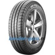 Michelin Agilis+ ( 195/75 R16C 110/108R )