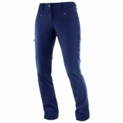Salomon - Women's Wayfarer Pant - Trekkinghose Gr 32 - Regular;34 - Long;34 - Regular;34 - Short;36 - Long;36 - Regular;38 - Long;38 - Regular;38 - Short;40 - Long;40 - Regular;40 - Short;42 - Long;42 - Regular;42 - Short;44 - Regular...