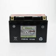 Baterii UPS Kstar 6-FM-9