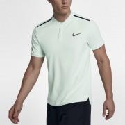 NikeCourt Advantage Herren-Tennis-Polo - Grün