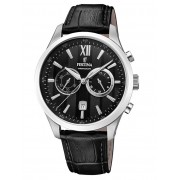 Ceas barbatesc Festina F16996/4 Chrono 44mm 5ATM