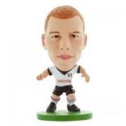 Figurine SoccerStarz Fulham FC Steve Sidwell 2014