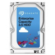 "Seagate Exos 7E2 ST1000NM0008 - Disco rígido - 1 TB - interna - 3.5"" - SATA 6Gb/s - 7200 rpm - buffer: 128 MB"