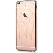 Skin Devia iPhone 6/6S Meteor Champagne Gold