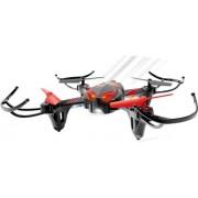 Dron VIVANCO, Racing Copter, Air Race Starter Kit, upravljanje daljinskim upravljačem
