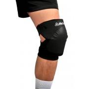 McDavid Volleybal kniebeschermers (Per paar)