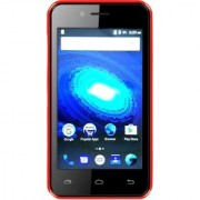 Karbonn A41 Power 4G VoLTE(1 GB/8 GB/Black & Red)