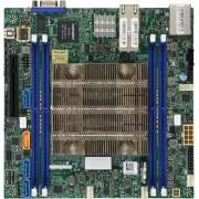 Supermicro Server board MBD-X11SDV-16C-TLN2F-O BOX