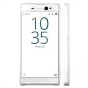 Sony Smart Style Cover SCBC34 till Xperia XA Ultra - Vit
