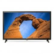LG LED TV 32LK510B