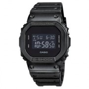 Casio horloges Casio G-Shock DW-5600BB-1ER horloge