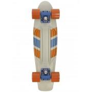 Penny Skateboards Chevron 22.0 : uni - Size: Uni