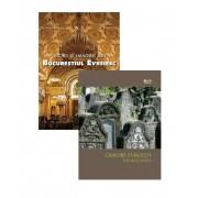 Pachet: Istoria evreiasca in Romania 5