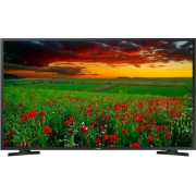 Samsung Ue32n4002 Tv Led 32 Pollici Hd Ready Dvb T2 / S2 Altoparlanti 20 Watt Hdmi Usb - Ue32n4002