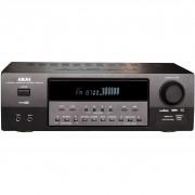 Amplificator Akai AS110RA-320, 5.1, 90W RMS, Negru BF2016