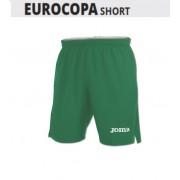 Joma- Pantaloncino Calcio - Eurocopa