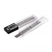 Rezerva creion 0.7 mm HB Forpus 51111