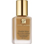 Estée Lauder Double Wear Stay-in-Place Makeup SPF 10 3N1 Ivory Beige 30 ml Flüssige Foundation