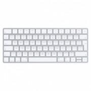 Tastatura Wireless Apple Magic MLA22Z/A USB Alb