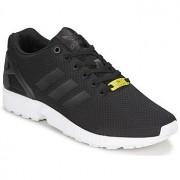 adidas ZX FLUX Schoenen Sneakers heren sneakers heren