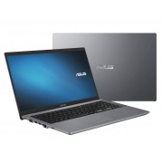 Asus P3540FA-BR0143R i5-8265u 8Gb Hd 256Gb Ssd 15,6'' Windows 10 Pro