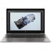 HP Zbook 17 G6 Intel Core i7-9750H 17.3 FHD AG LED 300 for HD Webcam slim ALSensor NVIDIA