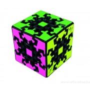 Gear Cube logikai játék RTGCUBE